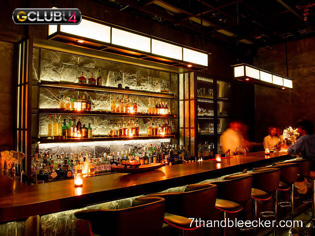 Bar 335 สถานที่หลบภัยแห่งใหม่ของคุณในสุขุมวิท